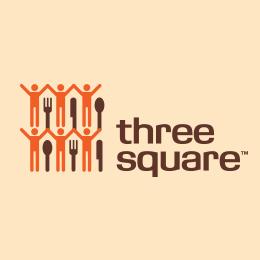 Three Square - Home