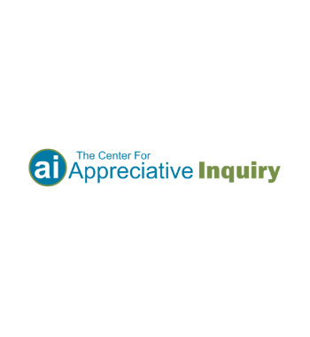 Virtual Appreciative Inquiry Facilitator Training