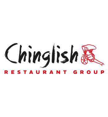 Grand Opening of Chinglish Cantonese Wine Bar