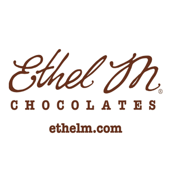 Ethel M Chocolates Gives Back