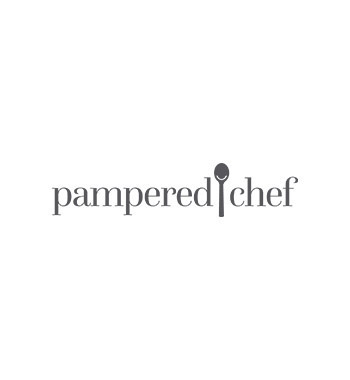 Pampered Chef's Round-Up From the Heart® Program