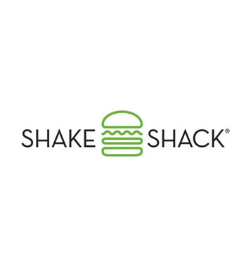 Shake Shack - Las Vegas Premium Outlets North