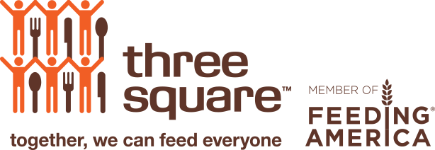 Three Square - Three Square's Advocacy Program Continues to Grow with Support from Barrick Gold